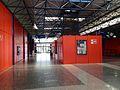 Stazione di Madonna di Campagna 04.jpg