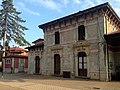 Stazione di Ponteranica-Sorisole.jpg
