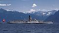 Steamship Simplon.jpg