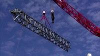 File:Steel Rising at Mercedes-Benz Stadium.webm