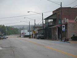 Steelville-downtown.jpg