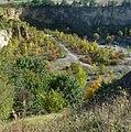 Steinbruch Ludwag - panoramio.jpg