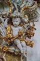 Steingaden. Wieskirche. Abt-Empore. 2015-10-09 16-58-01.jpg