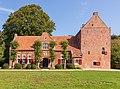 Steinhaus-Bunderhee-msu-0294.jpg