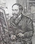 Théophile Steinlen