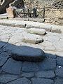 Stepping Stones (15724307789).jpg
