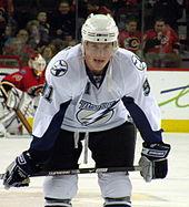 170px-Steven_Stamkos Steve Stamkos Steven Stamkos Tampa Bay Lightning