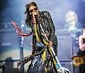 Steven Tyler en concierto.jpg