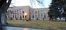 Stevens County Courthouse - Colville, Washington.jpg