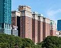 Stevens Hotel--Hilton Chicago 2020-0445.jpg