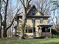Stevenson House (7440859406).jpg