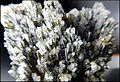 StibineEtQuartzHongrie ProvenanceKaprick RefMGL38890 MuséumHistoireNaturelleLille GLAM2016 Photo.F.Lamiot p091.jpg