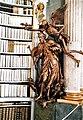 Stiftsbibliothek Admont 01.jpg