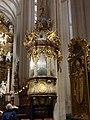 Stiftskirche Zwettl13.jpg