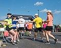Stockholm Marathon 2018-17.jpg
