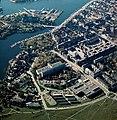 Stockholms innerstad - KMB - 16001000287524.jpg