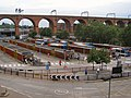 Stockport Bus Station - geograph.org.uk - 1974883.jpg