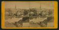 Stockton City, Baptist Church and Insane Asylum, by John P. Soule 2.png