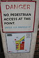 Stockwell Bus Garage Exterior signs 2.jpg