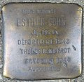 Stolpersteine-Offenburg-Esther-Cohn.jpg