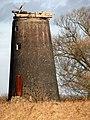 Stone's Mill, Halvergate.jpg