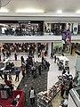 Stoneridge Mall 3 2017-11-09.jpg