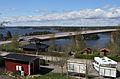 Stora Hammarsundet maj 2013 3.jpg