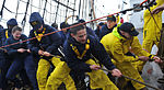 Storm hits Coast Guard Cutter Eagle 110509-G-KH396-018.jpg