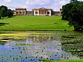 Stowe School - geograph.org.uk - 582994.jpg