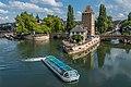 Straßburg - panoramio (41).jpg