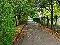 Straße der Jugend Pirna (30670027278).jpg