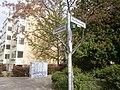 Straßenbrunnen 19 Mitte NeueBlumenstraße Singerstraße (1).jpg