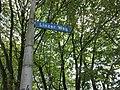 Straßenschild Linzer Weg Kiel-Elmschenhagen.jpg