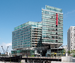 Strabag Building Vienna from SE on 2015-07-10.png