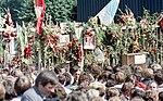 Strajk sierpniowy w Stoczni Gdańskiej im. Lenina 04.jpg