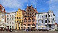 Stralsund Alter Markt 03.jpg