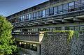 Strand-Hall-SFU-Burnaby-British-Columbia-Canada-01-A.jpg