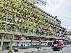 Strand Building, King's College London.jpg