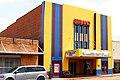 Strand Theatre Jennings Louisiana 2019.jpg