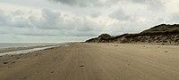 Stranden ved Skiveren different workflow.jpg