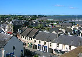 Stranraer - view west.JPG