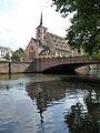 Strasbourg-Eglise Saint-Nicolas (2).jpg