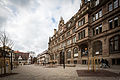 Strasbourg place Saint-Thomas février 2014 04.jpg