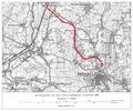 Streckenplan der Bahnstrecke Meckenbeuren-Tettnang.png