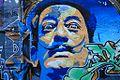 Street Art (4240649293).jpg