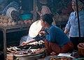 Street food vendor in Cambodia.jpg