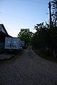 Street off St. NEVSKOGO (2012-06-24 21-15-09) - panoramio.jpg