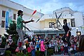 Street performers doing acrobatics.jpg