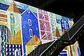 Street portuguese tiles (15388344058).jpg