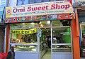 Street side sweets shop Uttarakhand, India 2010.jpg